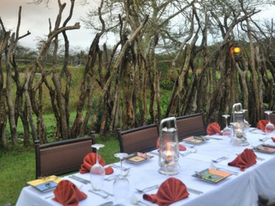 Affordable Wedding Venues In Durban Anew Hotel Ingeli Forest Spa