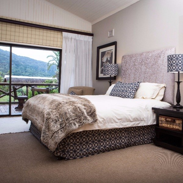 kokstad accommodation